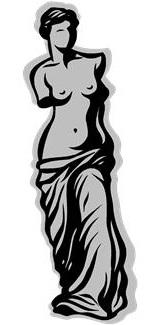 Perfect Venus Index Shape